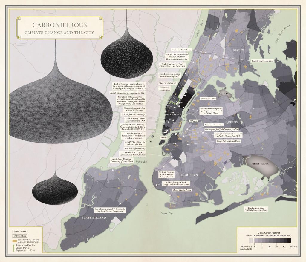 05-carboniferous_small