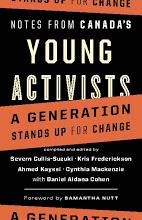 YoungActivistsCover